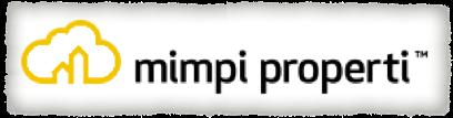 Mimpiproperti.com