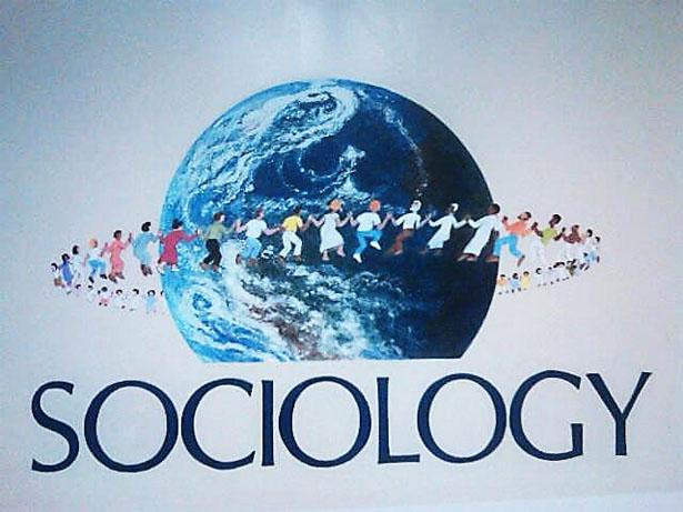 sosiologi-2