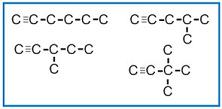 Alkuna-C6H10