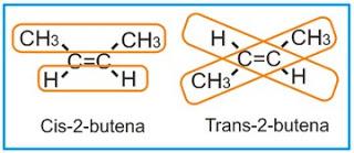 cis-trans-butena2