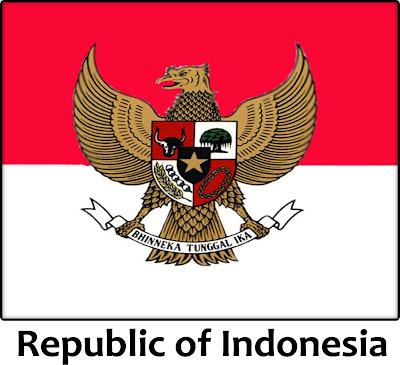 Syarat - Syarat Menjadi WNI (Warga Negara Indonesia)