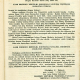 Isi Dekrit Presiden 5 Juli 1959 Lengkap