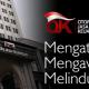 Pengertian Otoritas Jasa Keuangan (OJK)