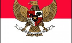 Syarat – Syarat Menjadi WNI (Warga Negara Indonesia)